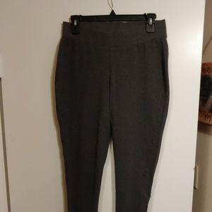 Torrid leggings